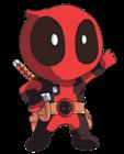 ElephantBroham's avatar