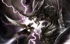 shadowrox51's avatar