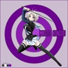 Yaoi's avatar