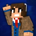 HiImAnnabel's avatar