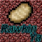 RawkinYa's avatar