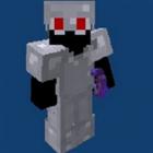 theredslashace's avatar