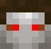 Delay3d's avatar