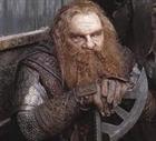 AllMyr's avatar