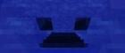 Chipbord's avatar