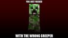 Creeperkiller999's avatar
