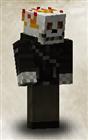 caseystive's avatar