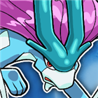 akuneso's avatar