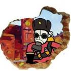 Sage34's avatar