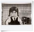 LegoAgent12's avatar