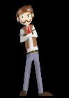 McPR0's avatar