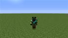 TheFireDagger's avatar