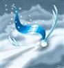 Mudssun's avatar