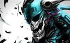 Decimation's avatar