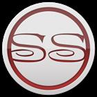 GaberialFou's avatar
