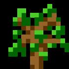 Rkburke's avatar