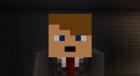 Max5015's avatar