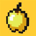 CanaldoTails1234's avatar