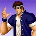 shingowb's avatar