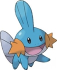 detigerfan's avatar