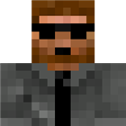 XxOakRaider03xX's avatar