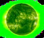 GreenSidis's avatar
