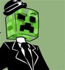 CreeperPasta's avatar