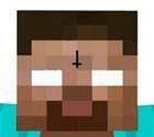 ShaneBTheArcher's avatar