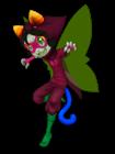 draconic_cat's avatar