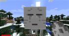 Ebamancrafter's avatar