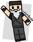 Legobob4's avatar