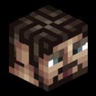 JakeL1999's avatar