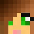 LoneWolForever's avatar