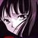 HotaruTomoe's avatar