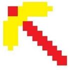 dudeface222's avatar