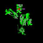 Tonyyuan982's avatar