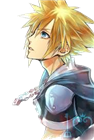 mremodrulez's avatar