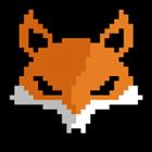 RambunctiousCatfish's avatar