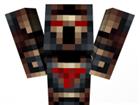 MasterEjzz's avatar