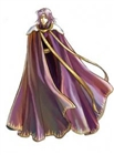Earthbound93's avatar