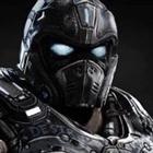GearsJunky's avatar