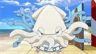 sati's avatar