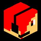 MegaBrawler64's avatar