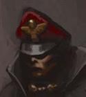 comissar_skelus's avatar