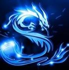 xxnuCL3r's avatar