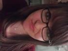 KellyQuinn's avatar