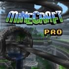 xXTheMinecraftProXx's avatar