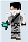 _Gunter_'s avatar
