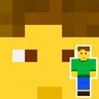 Turtle_ninja505's avatar