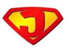 jarhead1235's avatar
